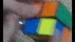 getlinkyoutube.com-xoay rubic 2x2