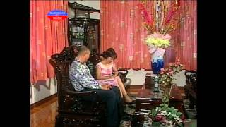 getlinkyoutube.com-Hai Chang Vu Em (Duy Phuong, Duy Phuoc, Anh Vu, Thuy Nga)