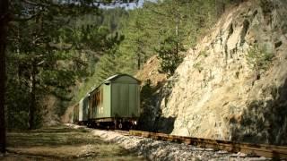 Zdravko Colic - Esma - (Official Video)HD