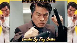 getlinkyoutube.com-Yasuaki Kurata Tribute