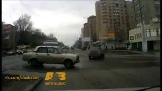 getlinkyoutube.com-This is possible only in Russia, Compilation