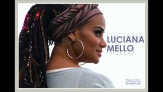 getlinkyoutube.com-Luciana Mello - É Assim Que Se Faz [HQ]