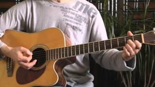 getlinkyoutube.com-기타교실34 - 폴카 리듬 연습   좋은걸어떡해