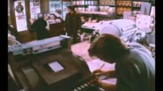 getlinkyoutube.com-Crawlspace (1972)