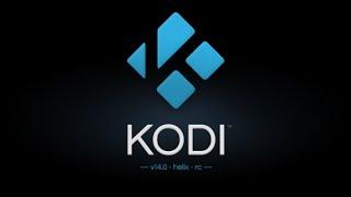 getlinkyoutube.com-The Beast Encore Kodi Build