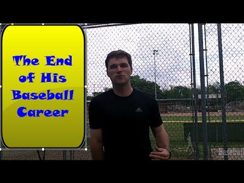 How to Coach Baseball: Baseball Coaching Tips