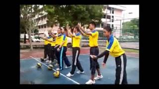 getlinkyoutube.com-bola tampar servis bawahvideo