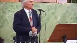 getlinkyoutube.com-Aurel Alazaroaie - Importanta rugaciunii (poezie)