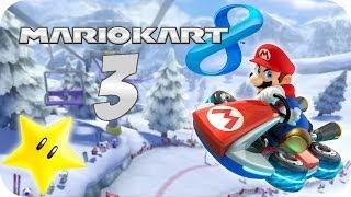 getlinkyoutube.com-Mario Kart 8 #3 - Stern Cup