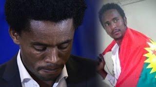 getlinkyoutube.com-Caalaa Bultumee: Fayyisaa Leellisaa Ati Goota! * Oromo Music New 2016 * By Raya Studio