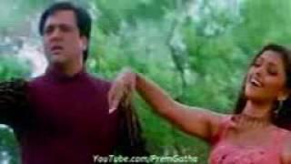 Tu Jo Hans Hans Ke Sanam   Raja Bhaiya 2003  HD  1080p Music Video mpeg4