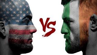 "getlinkyoutube.com-Conor Mcgregor vs Eddie Alvarez Promo   ""You're Next"""