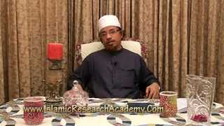 Mufti Kazi Ibrahim On Shab E Barat Media Partner www.quraneralo.com