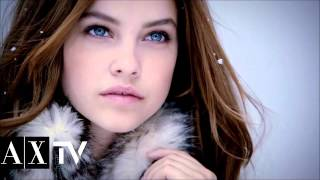 getlinkyoutube.com-Barbara Palvin