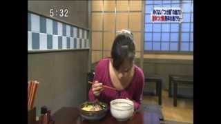 getlinkyoutube.com-食べログ2012広島ラーメンランクイン2店が登場していた伝説の番組