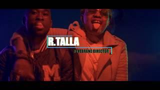 TEDDY & INNA Feat Dj Masta Premier -