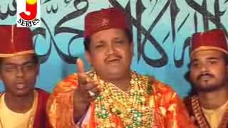 getlinkyoutube.com-Heart Touching Naath   Best Qawali, ALLAH JANTA HAI MOHAMMAD KA MARTABA Hyderabad, India