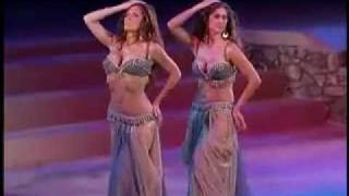 getlinkyoutube.com-billy dance duabi sumesh kunnaru