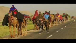 Noor Mohammad And Rahman  Kharotai  pashto Song Part 1