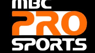 getlinkyoutube.com-طريقة تنزيل قنوات MBC PRO SPORTS mbcprosports إم بي سي سبورت mbc MBC الرياضية