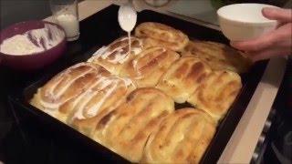 getlinkyoutube.com-Sirnica - moja pita sa domaćim sirom
