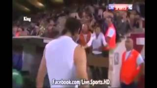 getlinkyoutube.com-น้ำใจ นักฟุตบอล [ FRS FreeStyle ]