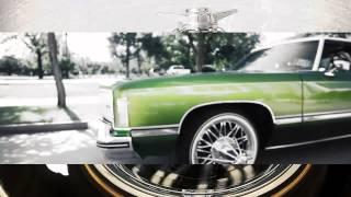 LE$ - Mothership (feat. Bun B)