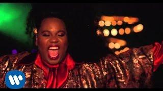 DJ Cassidy - Kill The Lights (ft. Alex Newell & Nile Rodgers)