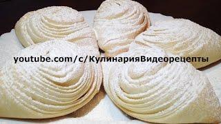getlinkyoutube.com-Бадамбура