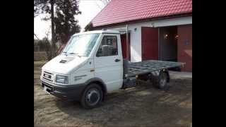 getlinkyoutube.com-IVECO TurboDaily 35-12
