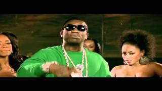 Gucci Mane (Feat. Waka Flocka & Oj Da Juiceman) - What I Do