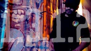 getlinkyoutube.com-Mobydick Alias. Lmoutchou - 1.3.1.2. (UNCENSORED) (feat. Lionbad)