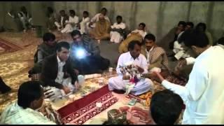چراگ بلوچ Cheragh Baloch