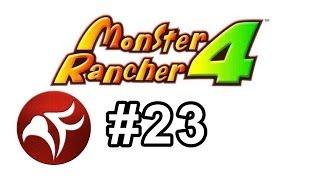 getlinkyoutube.com-Monster Rancher 4 Ep 23