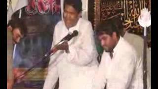 getlinkyoutube.com-Zakir Malik Mukhtar Hussain khokhar-Majlis 26 mar 2013at kot bahadar jhang