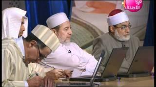 getlinkyoutube.com-عبد الباسط عبد الفتاح وراش 2