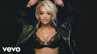 getlinkyoutube.com-RITA ORA - Poison