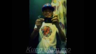 getlinkyoutube.com-Kung Alam mo lang By:Gnolab mo & Jcee Wanoo Of 204 Rhyme Production.