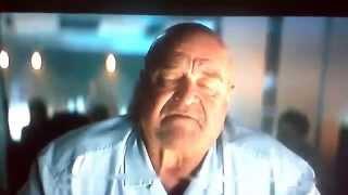 getlinkyoutube.com-John Goodman 's F**k you speech, The Gambler