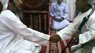 getlinkyoutube.com-ملكه عمانيه .. موقف محرج