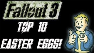getlinkyoutube.com-FALLOUT 3 - TOP 10 EASTER EGGS/REFERENCES!