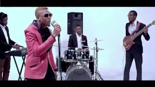 Reminisce-Ft-Davido-Daddy-Video width=