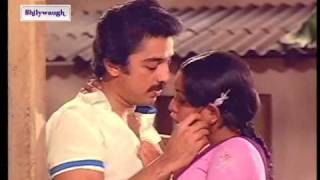 getlinkyoutube.com-kamal and Sulakshana romance