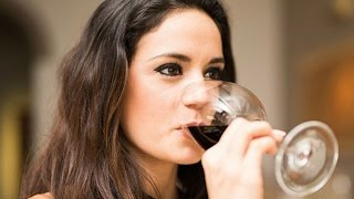 What Happens To Your Body When You Drink Wine Every Night