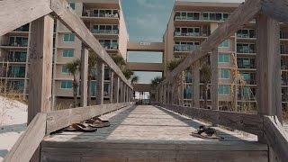 getlinkyoutube.com-GH4 Test Footage (Lumix 12-35mm & CineLike D)