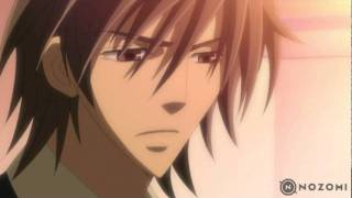 Junjo Romantica Season 2 Episode 6 (Sub): A Picture is Worth a Thousand Words width=