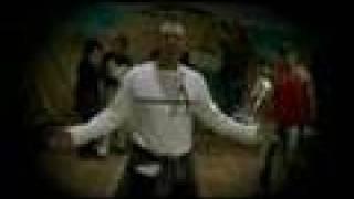 getlinkyoutube.com-Non lasciarmi mai [Piero Marino] Gae Capitano