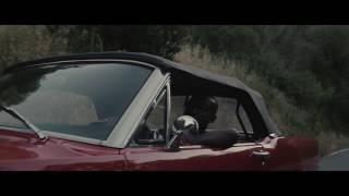 Freddie Gibbs - Andrea