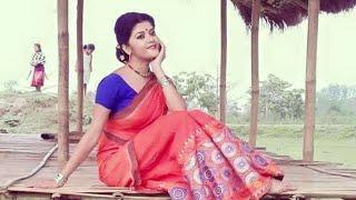 Kukmu Raja new santhali album video songs by 2017
