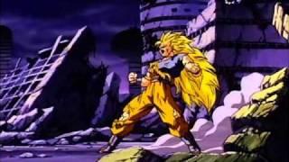 getlinkyoutube.com-Dragon Ball Z AMV Reptile
